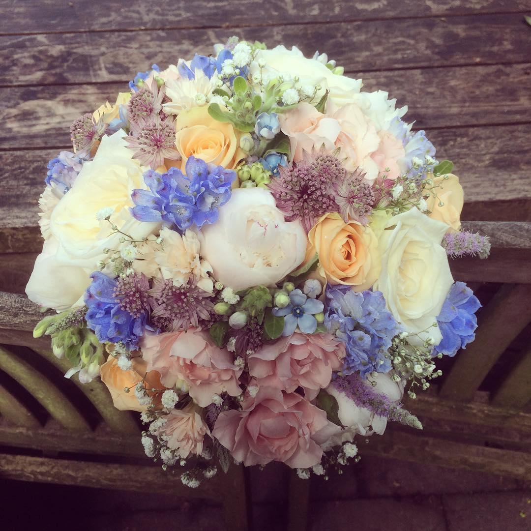 Yes I do#flowers#summer