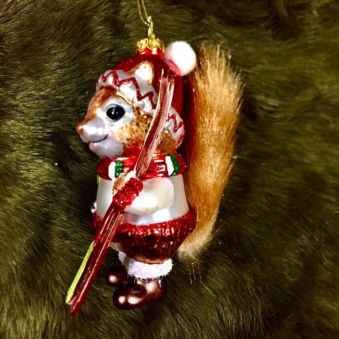 Christmas ornaments part 4 ornaments