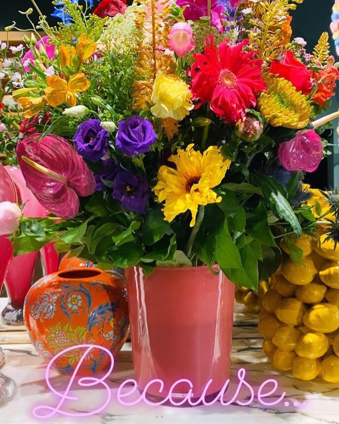 10 mei Moederdag ! Because your mom is the best mom in the world !!! Bestel nu op www.florartes.be. Wij leveren nog steeds gratis in Antwerpen, Berchem en Wilrijk vanaf 35 EUR