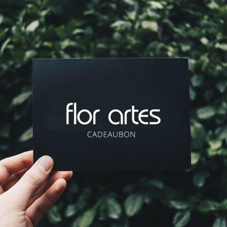 florartes cadeaubon